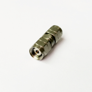 1.85mm Male to 1.85mm Male Adapter for Test