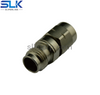 2.4mm Female to 2.4mm Male Adapter T-5P4F06S-P4M-005