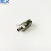 SMA male to RP SMA female straight adapter 5P9M06S-P3M
