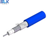 SPB-450-L5G SPB series Ultra low loss mechanical phase stable coaxial cable