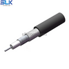 SPB-1200 SPB series Ultra low loss mechanical phase stable coaxial cable